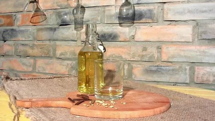 Рецепт самогона из ячменя. сделать брагу из ячменя для самогона в домашних условиях