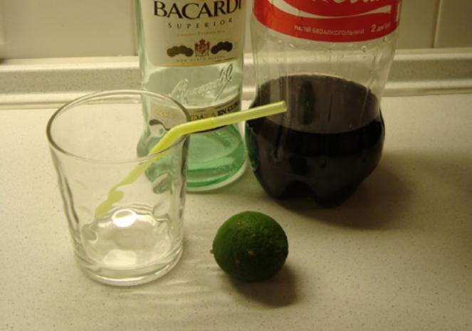 С каким соком пить джин. как правильно пить джин