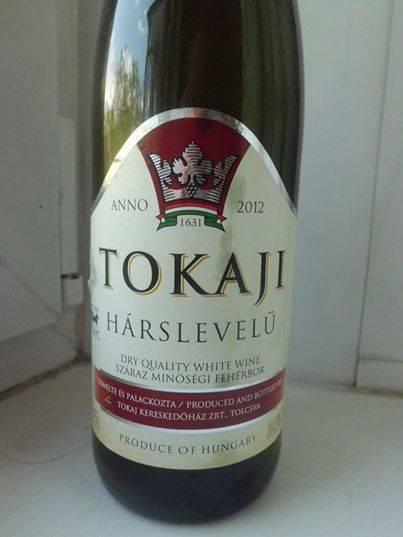 Вино токай: фурминт, белое, полусладкое и другие виды напитка из венгрии, срок годности, описание