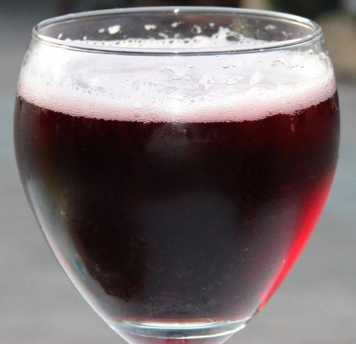 """Ирландское, немецкое и бельгийское пиво, которое я беру в """"красном и белом"""": тут его продают за копейки"""