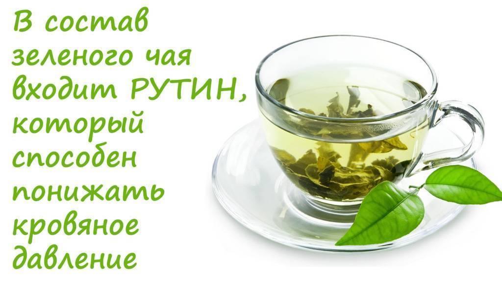 Можно ли пить сладкий чай при похмелье