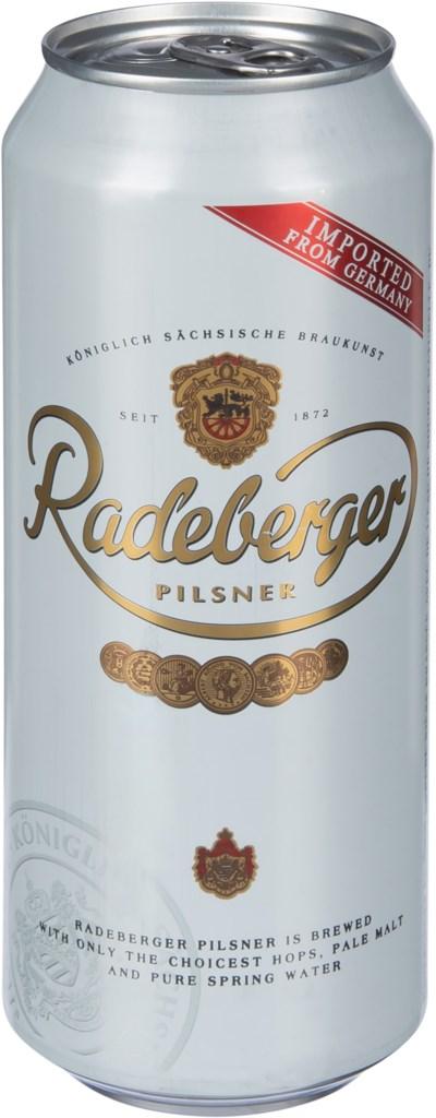 Какое пиво пьет путин? какие другие алкогольные напитки он предпочитает   жизнь путина   яндекс дзен