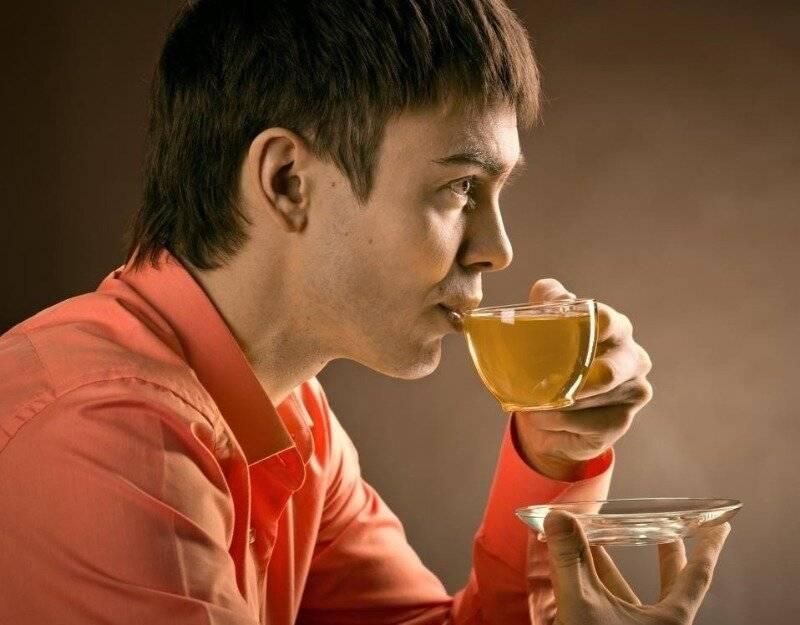 Изжога после алкоголя: почему появляется и что делать | про самогон и другие напитки ? | яндекс дзен