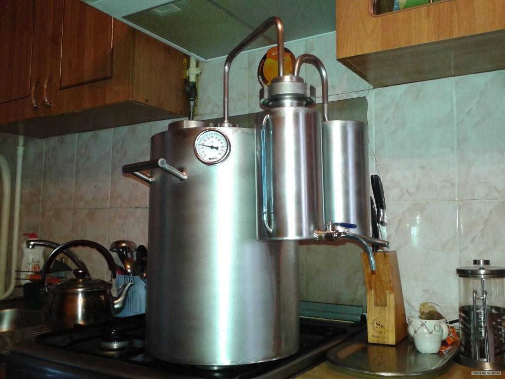 Самогоноварение: технология, секреты и тонкости приготовления самогона в домашних условиях