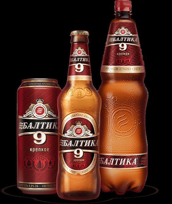 Балтика — lurkmore