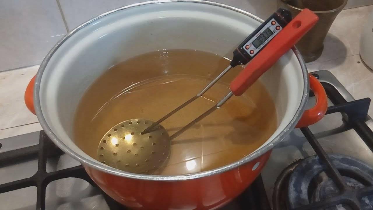 Пропитка для бисквита: как сделать бисквит сочным