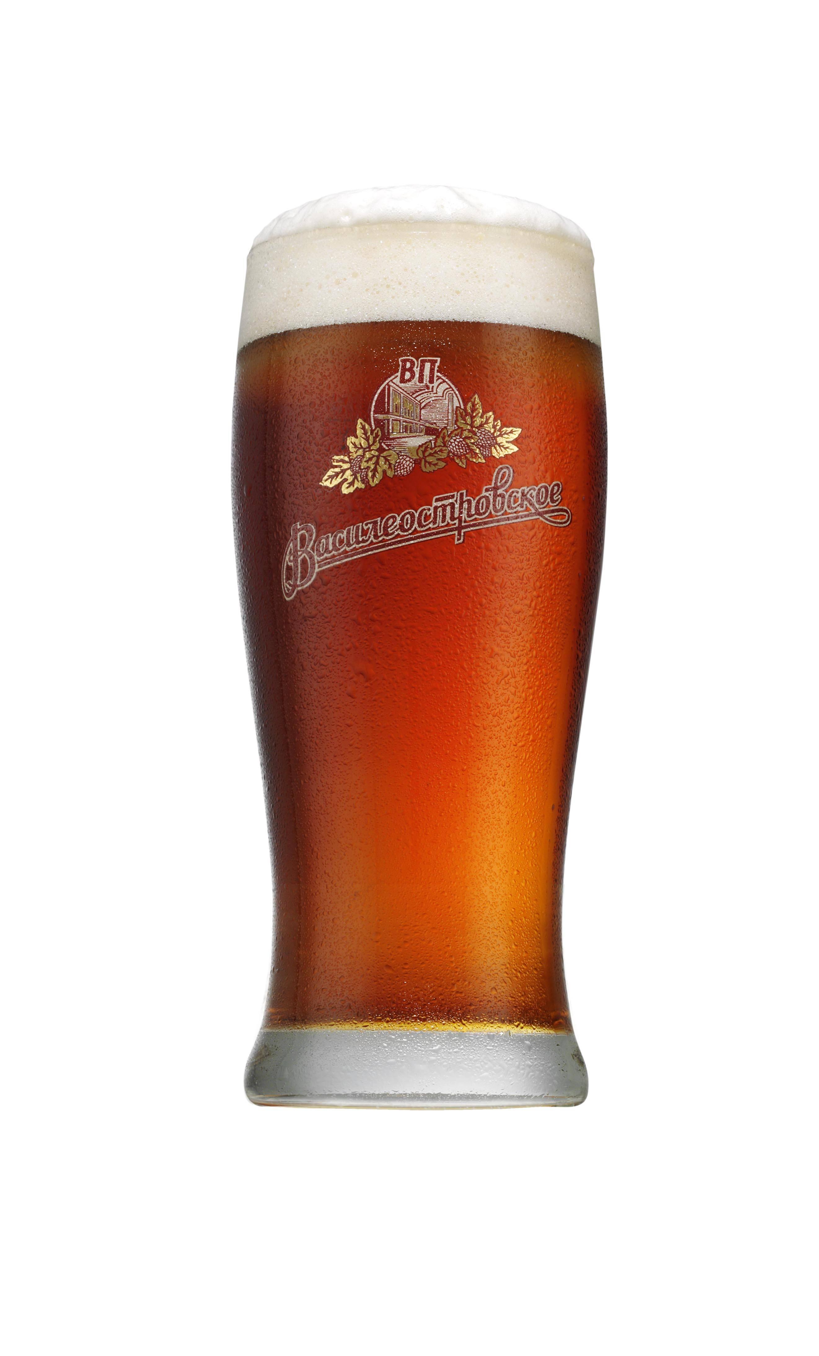 «пиво сродни музыкальному произведению», — интервью главного пивовара «василеостровской пивоварни»