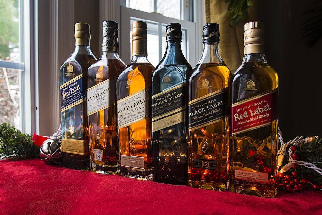 Чем лучше разбавлять и как лучше пить виски