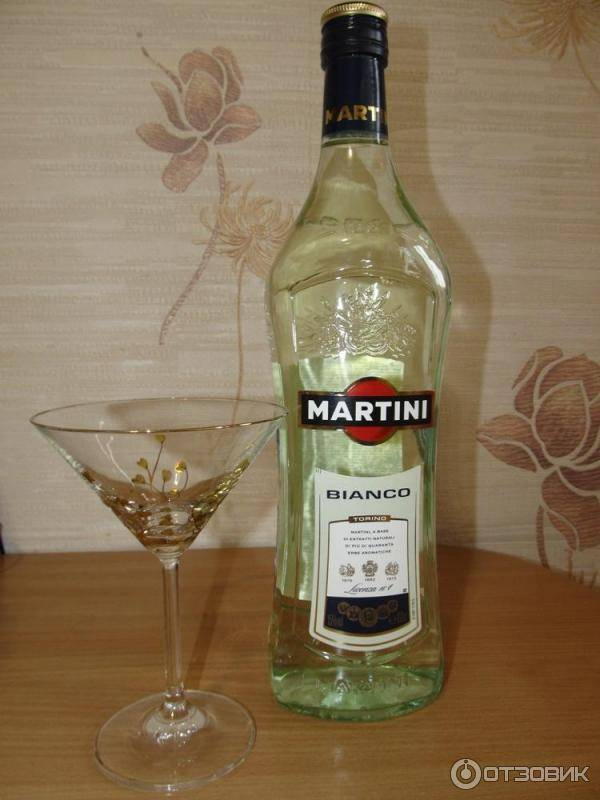 Как правильно пить мартини: 9 изысканных способов употребления вермутов
