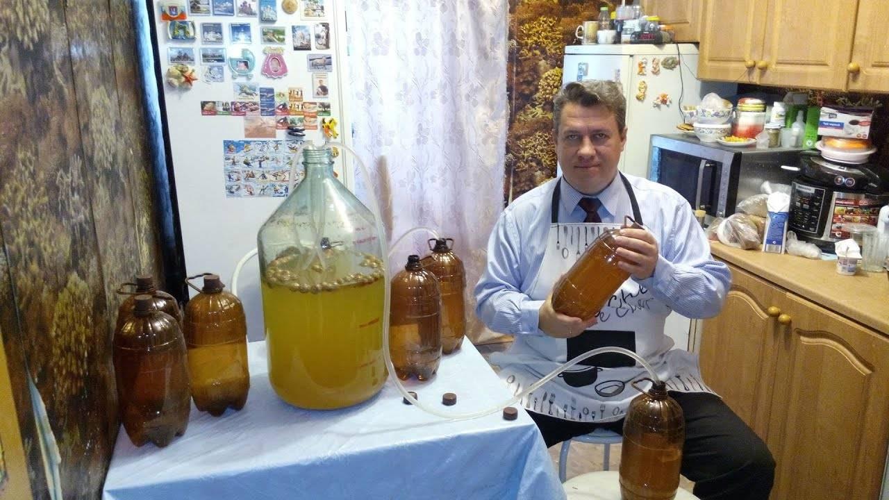 Рецепты настоек из самогона и меда в домашних условиях