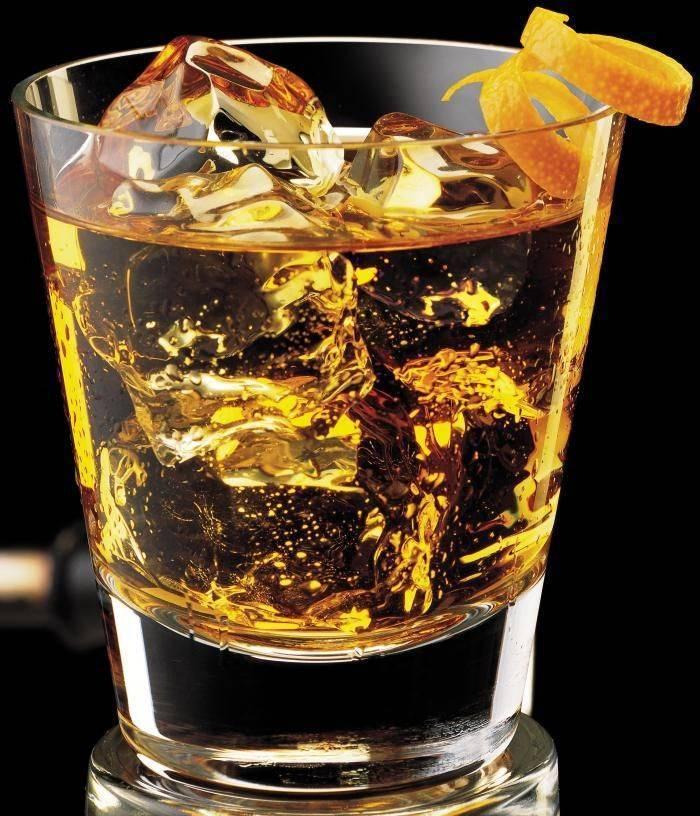 С чем пьют виски: с чем лучше разбавить виски кроме колы