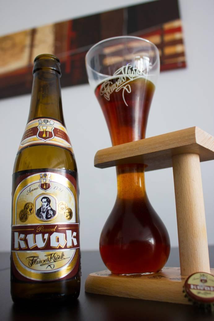 Бельгийское пиво: лучшие сорта с описанием – как правильно пить
