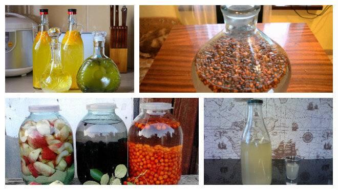 Чем облагородить самогон и придать аромат?