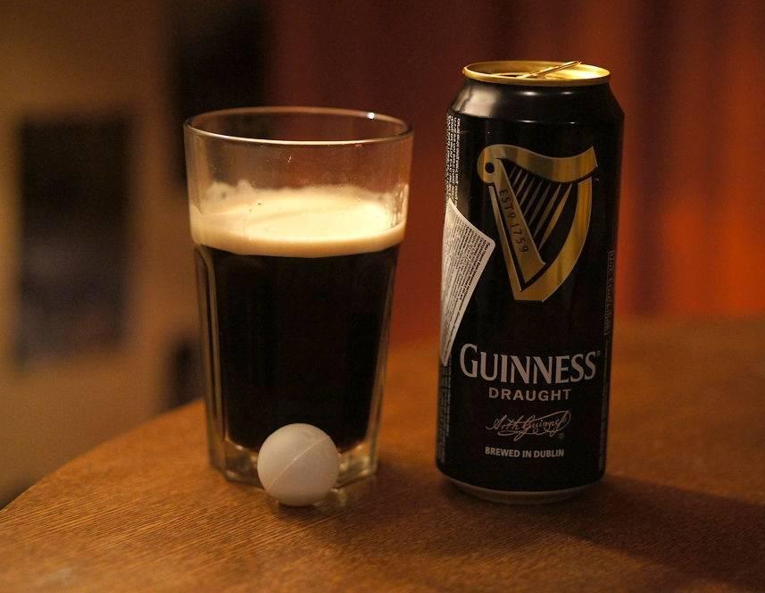 Есть ли на самом деле «пивной» алкоголизм?