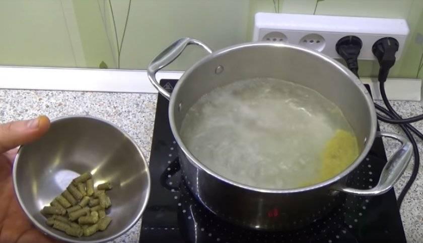 Медовуха без кипячения: рецепты приготовления и применение, фото и видео