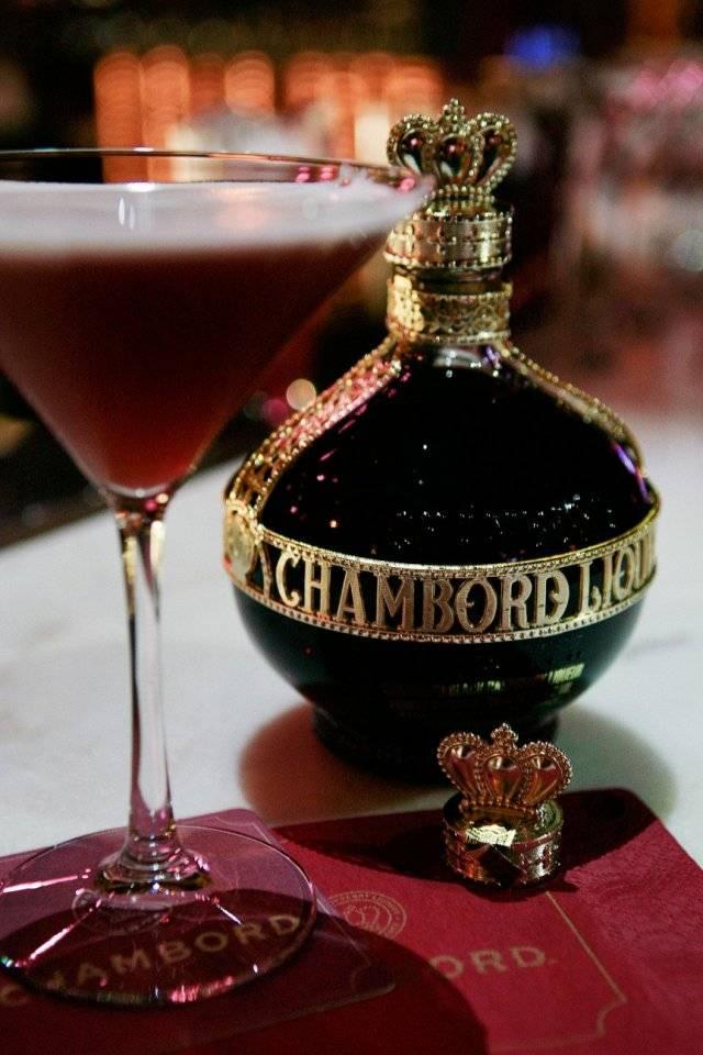Самый дорогой напиток алкогольный