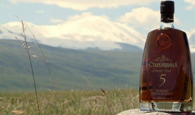 Как отличить коньяк от подделки: как по бутылке и вкусу определить настоящий напиток | mosspravki.ru