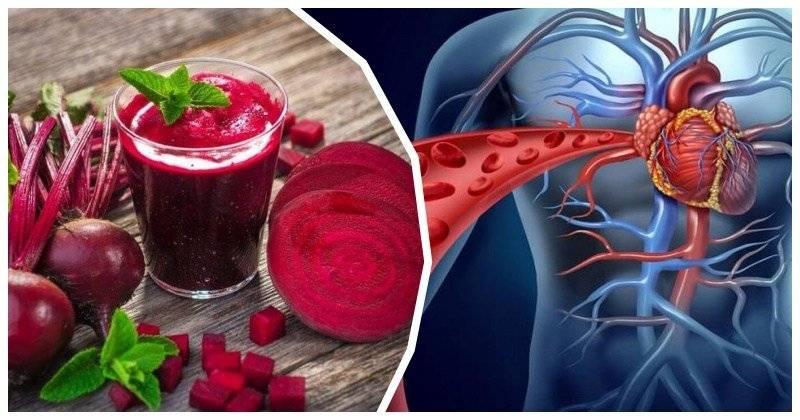 Очищение крови народными средствами в домашних условиях - рецепты, противопоказания, отзывы