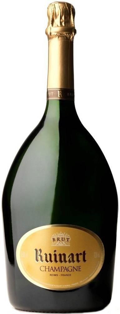 Обзор шампанского мондоро