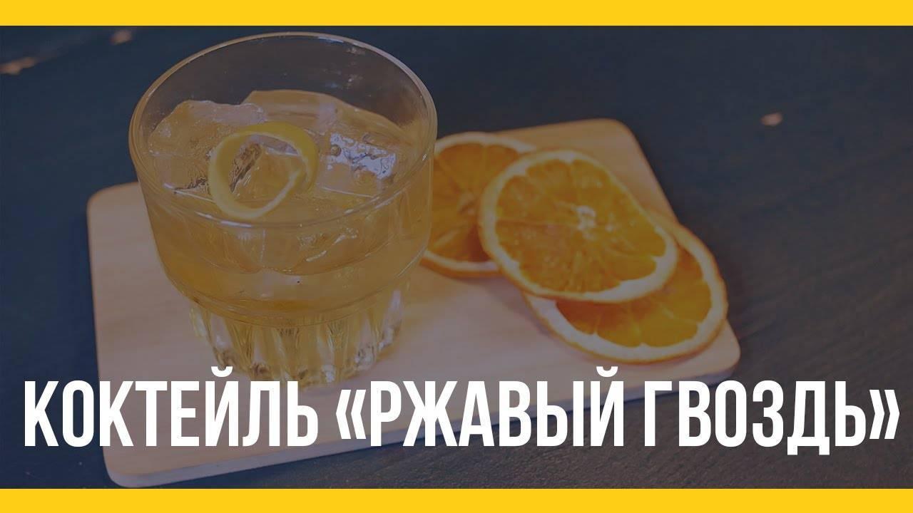 Коктейль b-52 - 110 фото, состав, рецепт, разновидности и нюансы коктейлей
