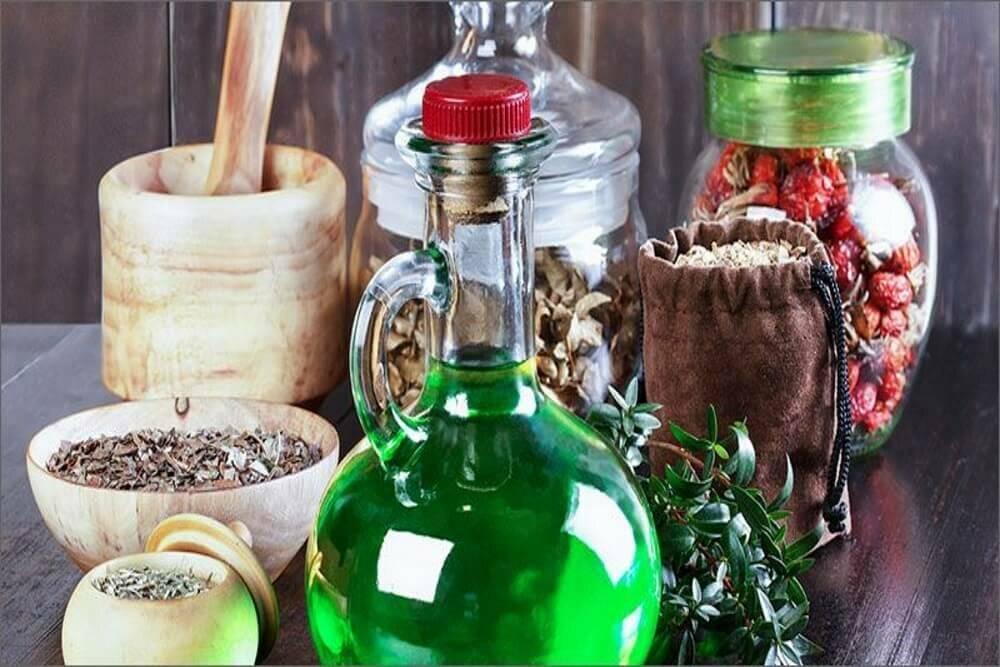 Можжевеловая настойка: 6 рецептов в домашних условиях