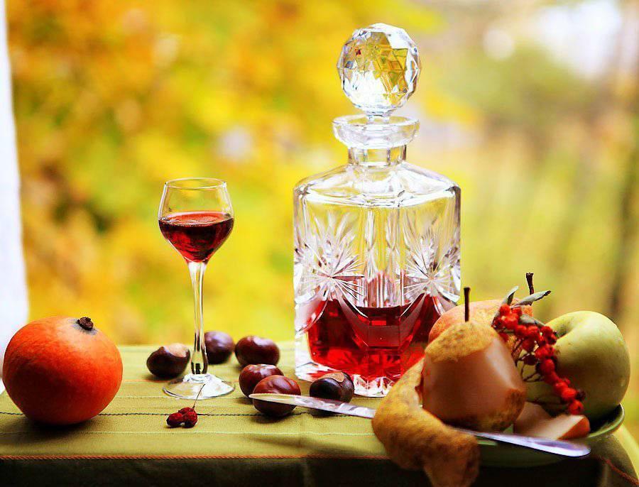 Абрикосовое вино: как сделать в домашних условиях? вино из абрикосов, с добавлением вишен, яблок, лимонного сока, виноградного вина и специй: лучшие рецепты и секреты приготовления