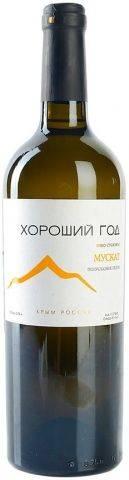 Армянские вина: 115 фото лучших брендов, советы по выбору и мнение кависта и сомелье