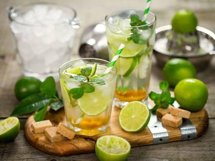 Как пьют вермут: чем закусывают красный и белый: мохито, деласи, бьянко, сальваторе, коктейли