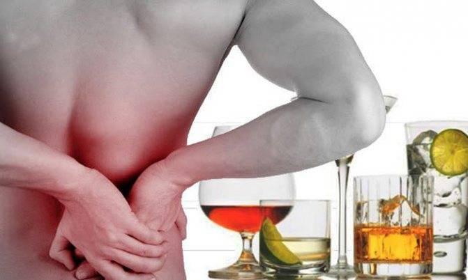 «хофитол» и алкоголь: совместимость, последствия. «хофитол»: показания и инструкция по применению