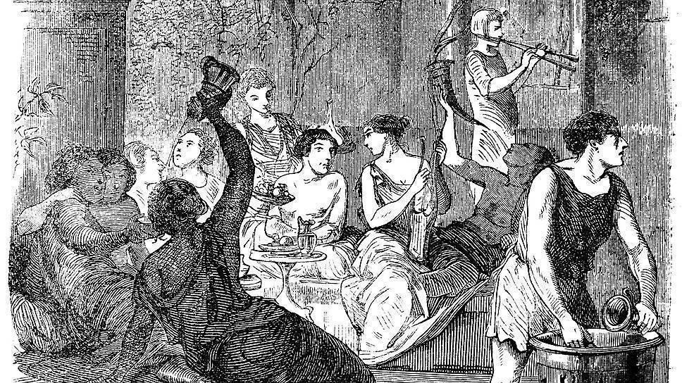 Кто придумал пиво: родина, история создания, в каком году изобрели, когда в россии появилось