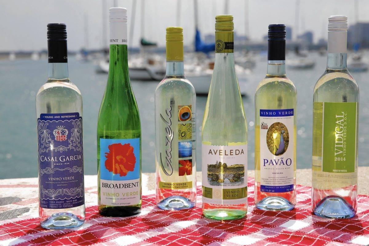 Португальское вино: классификация напитков португалии, красное сухое, белое, игристое, названия лучших продуктов виноделия