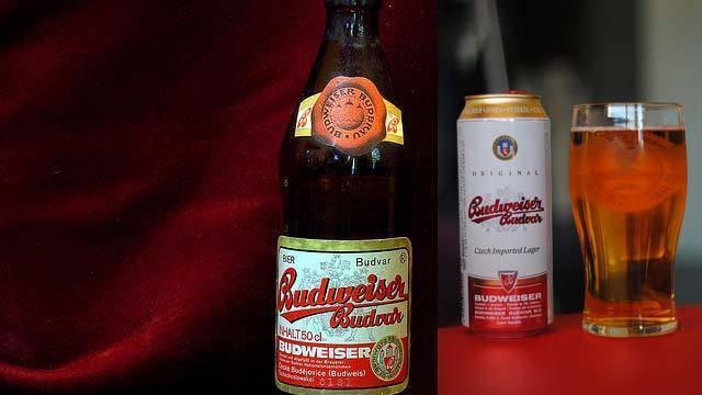 7 лучших марок российского пива, которые лучше немецких в разы
