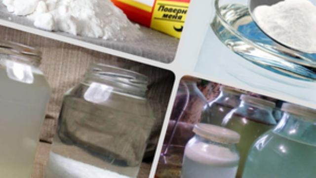 Как закрасить самогон: рецепты подкраски самогонки