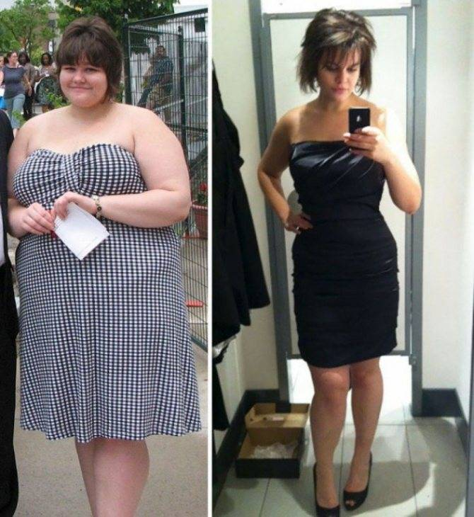 Экспресс-диета для похудения: основные принципы питания, примерное меню на 3, 5 и 7 дней