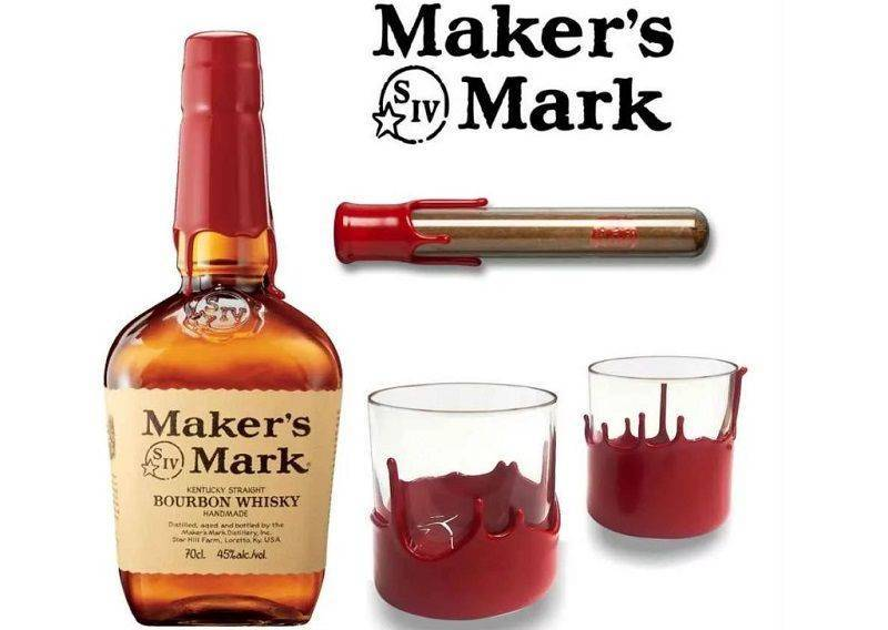 Бурбон: отличие от виски, как пить, бренды. как пить бурбон: правила и советы. бурбон: американский виски родом из кентукки