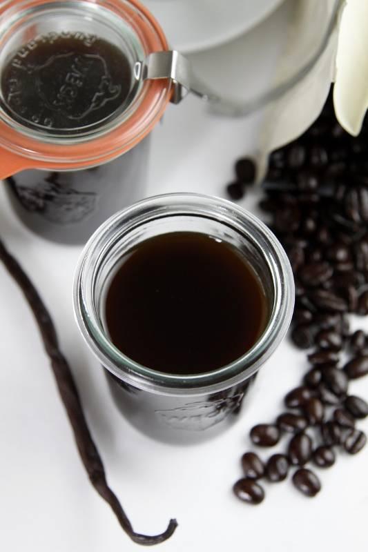 Домашний ликер: 10 ароматных рецептов