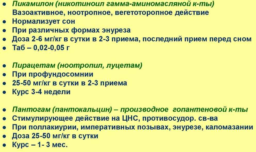 Взаимодействие глицина и алкоголя: возможная тошнота и головокружение | medeponim.ru