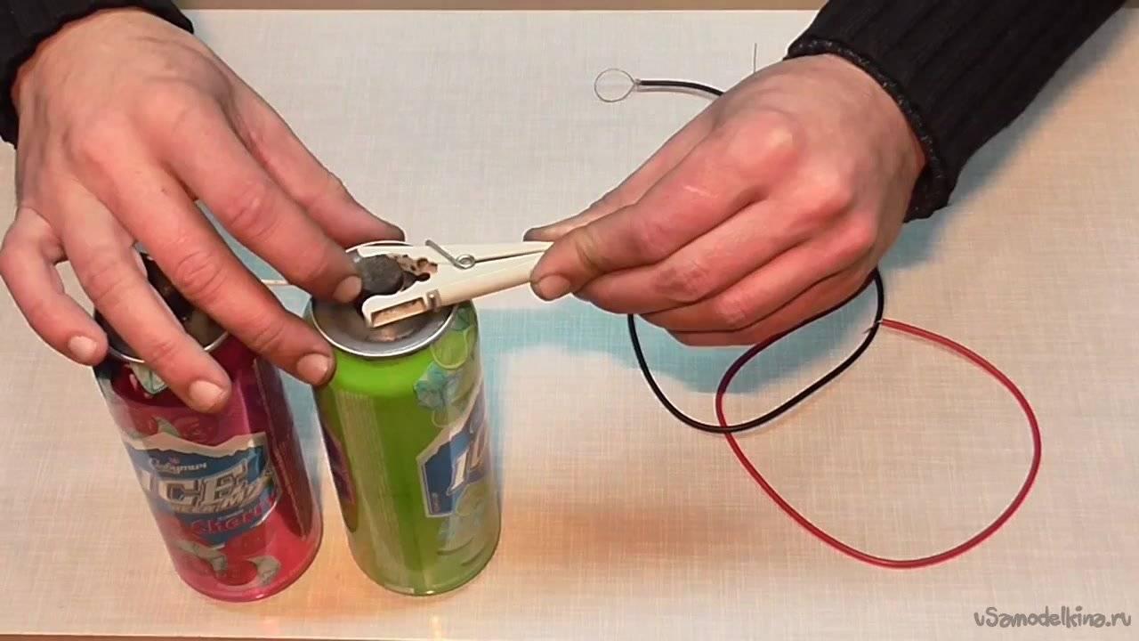 Как открыть бутылку вина без штопора. 3 самых простых способа