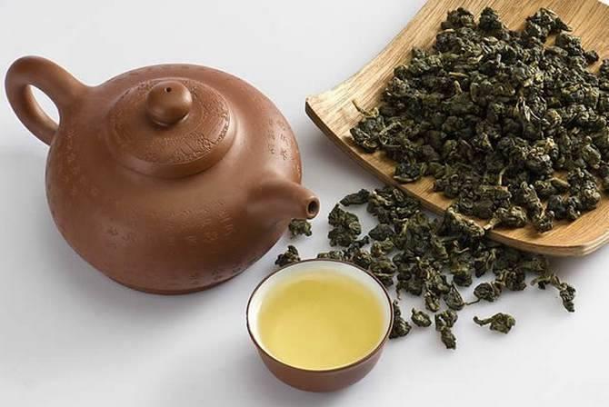 """«вставляет» ли чай пуэр? эффект от чая пуэр, те гуань инь, да хун пао. чай """"красный халат да хун"""": свойства и отзывы"""