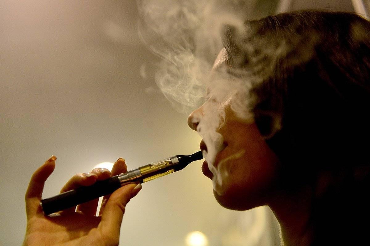 На что влияет курение у мужчин: мужское здоровье,чем вредно