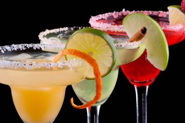 Состав маргариты. коктейль маргарита (margarita) – простота, завоевавшая мир. безалкогольный коктейль «маргарита» – рецепт