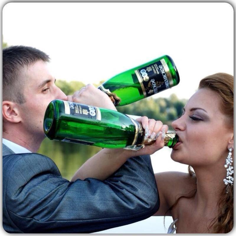 Что значит выпить на брудершафт. кто пил на «брудершафт» исторически? обязателен ли алкоголь