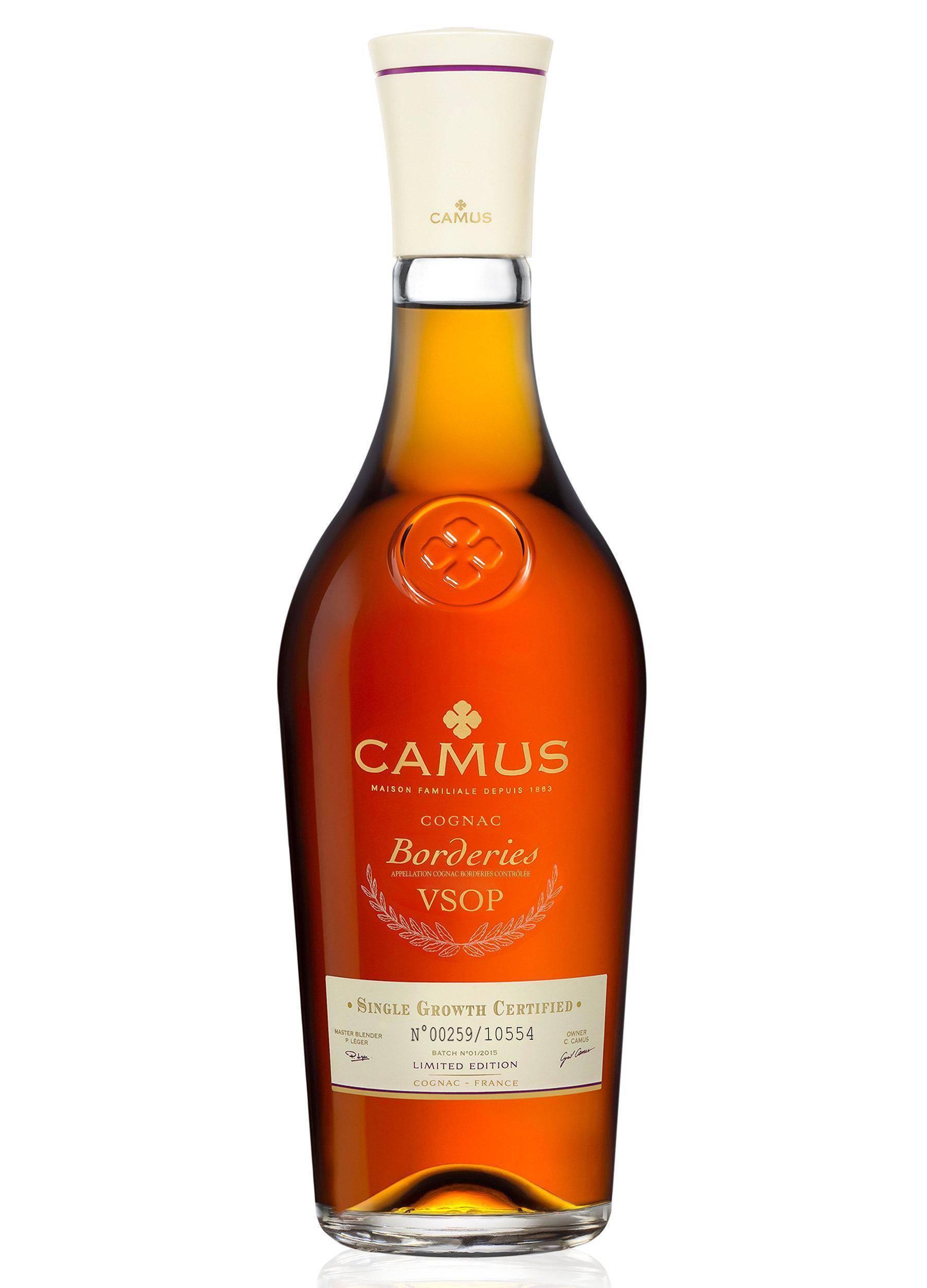 Коньяк камю (camus): один из лидеров среди французских коньячных домов | inshaker | яндекс дзен
