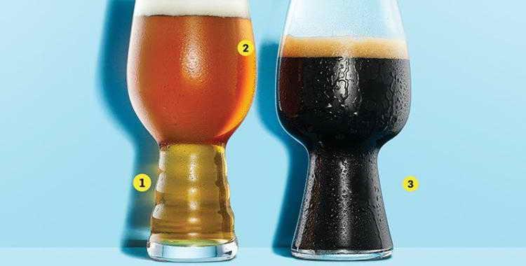 Чем полезно нефильтрованное пиво для мужчин и вредно ли оно для женщин