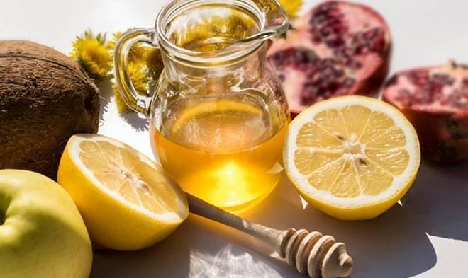 Что добавить в самогон для красивого цвета, смягчения вкуса и аромата