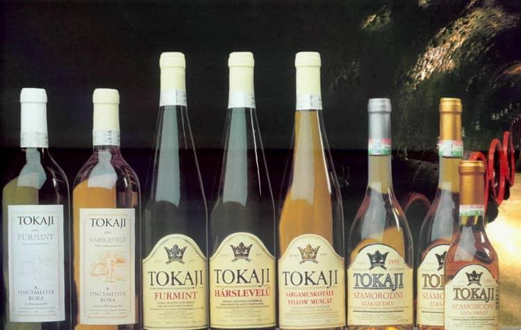 Формула вина: как измерить сахар, алкоголь и почему виномеры не работают   дачная кухня (огород.ru)