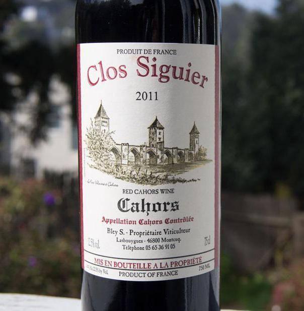 Рецепт кагора - wine-cork . проверенный рецепт и рекомендации