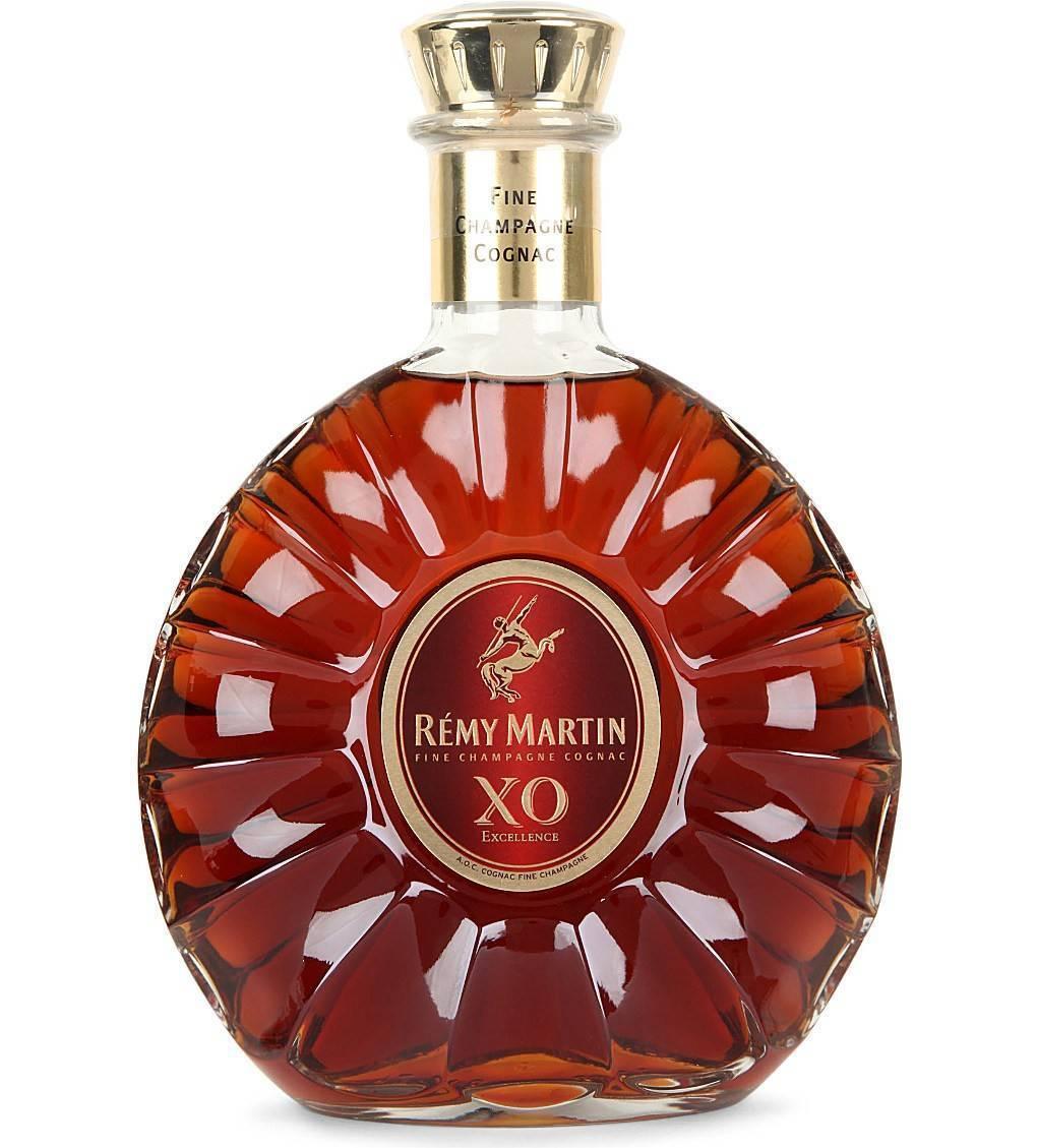 Реми мартин (remy martin): история, описание и правила употребления коньяков vs superiore, vsop, xo