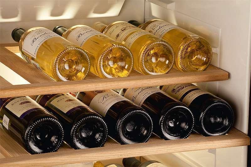 Сколько можно хранить вино открытым: условия, температура, советы сомелье