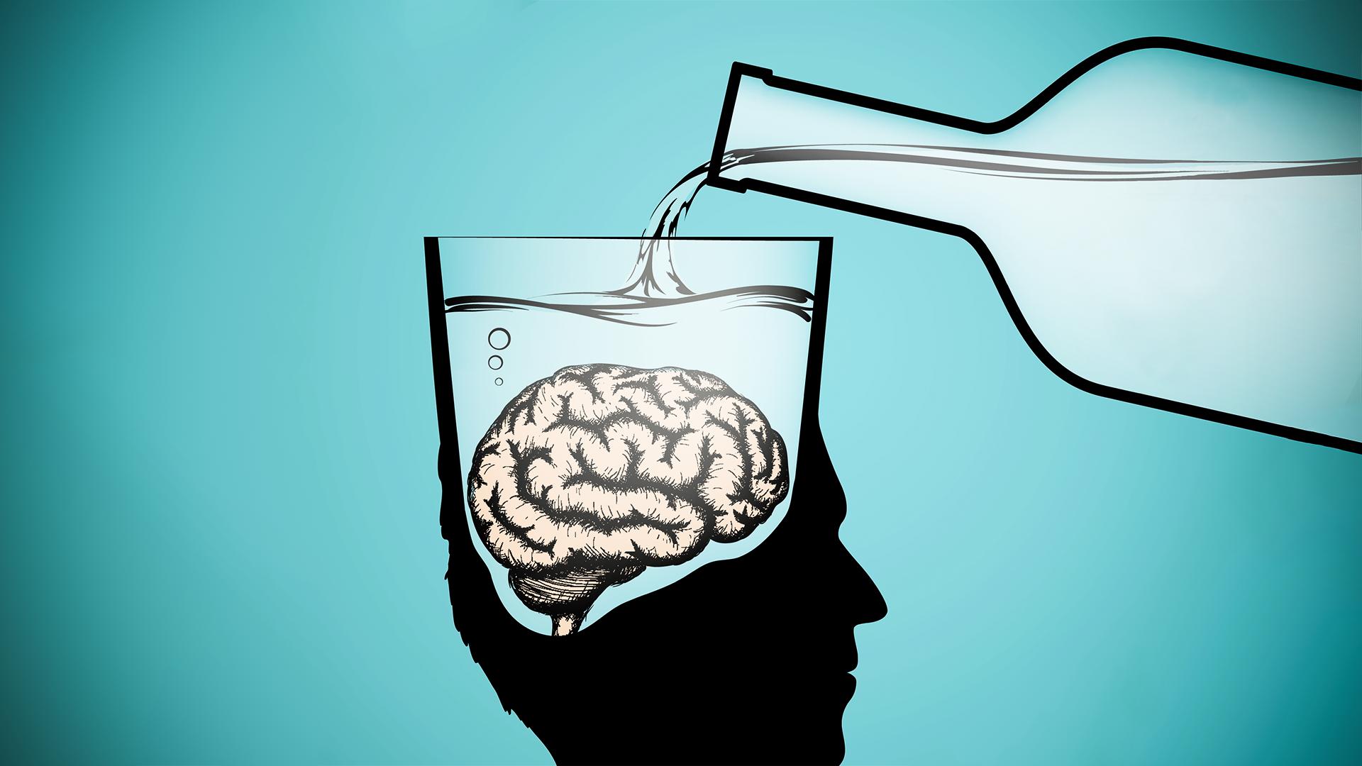 Отек головного мозга: причины и последствия
